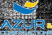 Azur & Constructions et la maison connectée