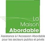 La Maison Abordable  : interview de Pierre Castien - Maisons Socopa
