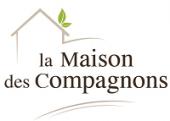 La Maison des Compagnons vous offre des solutions domotiques pour votre maison !