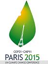 Le CITE Crédit d'Impôt  pour la Transition Energétique renouvelé pour 1 an !