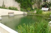 Les solutions pour chauffer votre piscine