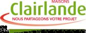 Maisons Clairlande à la Foire Internationale de Bordeaux
