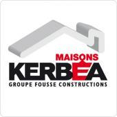 Nouveau franchisé pour Maisons Kerbéa
