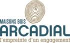 Porte ouverte Arcadial Maisons Bois à Le Loroux Bottereau (44)