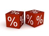 Profitez de la baisse des taux de crédit !