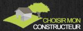 Protégez-vous en choisissant un constructeur qui respecte la loi