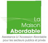 Visite virtuelle d'un Eco-Village Abordable®