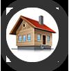Construire votre maison sur un terrain en pente for Construire une maison sur un terrain agricole