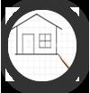 Annuaire Des Constructeurs De Maisons Individuelles Avec