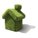 construire votre maison sur un terrain humide. Black Bedroom Furniture Sets. Home Design Ideas