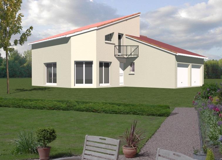 Meilleur constructeur maison puy de dome ventana blog for Meilleur constructeur maison