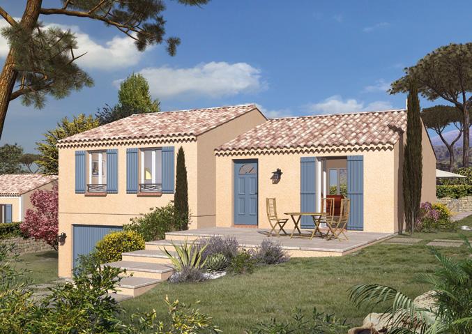 Ph nix maison ventana blog for Tarif constructeur maison individuelle