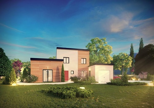 construire maison pierre awesome la maison pierre with. Black Bedroom Furniture Sets. Home Design Ideas