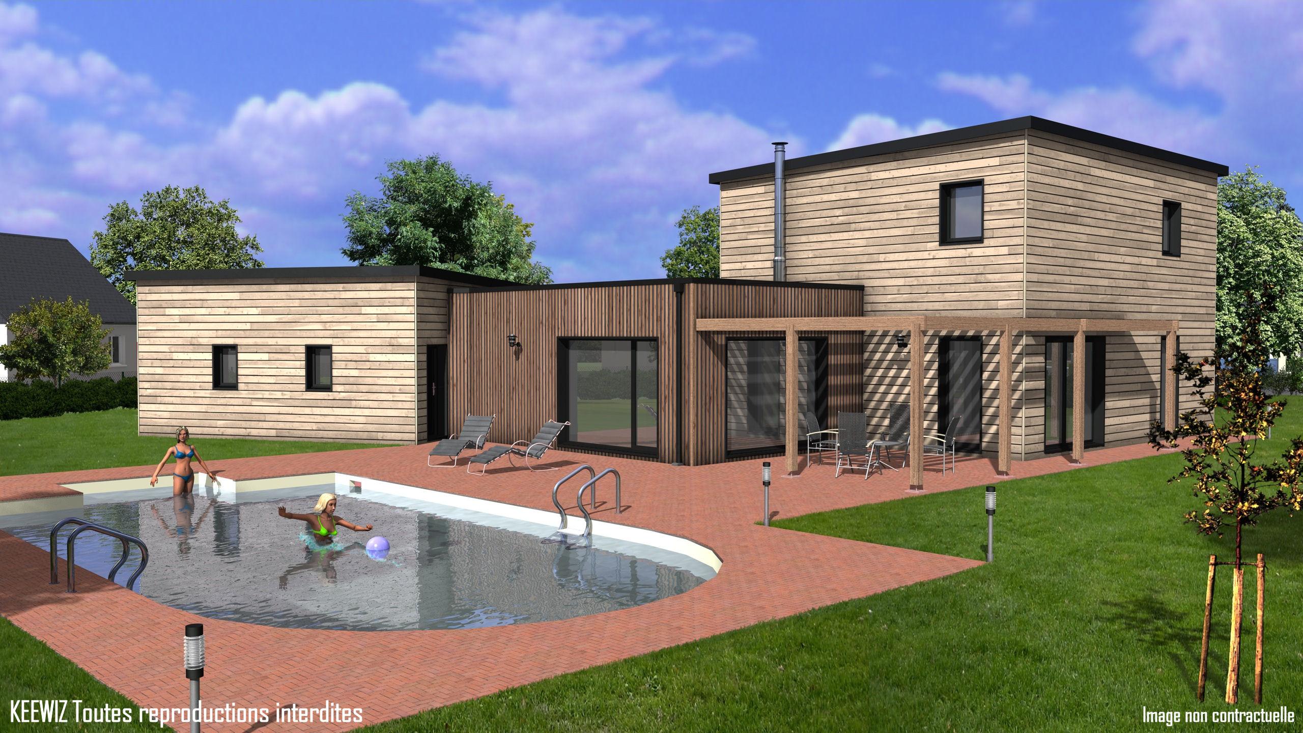 Prime constructeur maisons individuelles poitiers for Que choisir poitiers