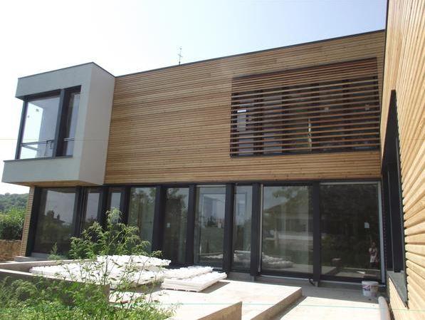 D coration assurance construction maison 82 reims for Assurance maison belgique