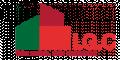 logo Igc construction