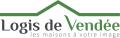 logo Logis De Vendée