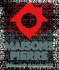 logo MAISONS PIERRE