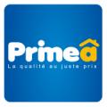 logo Primeâ