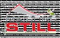 logo Maisons Still