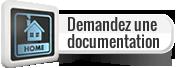 Demandez une documentation