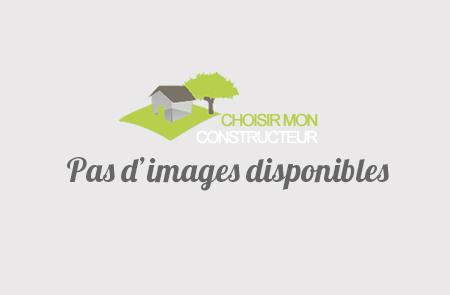 Terrain et maison à construire à Allennes-les-marais 59251