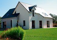 Maison Briot