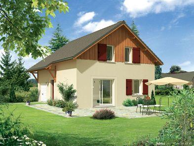 best maisons tage maisons cologiques maisons primo accdant maisons rgionales maison familiale. Black Bedroom Furniture Sets. Home Design Ideas