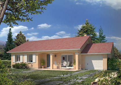 maison familiale constructeur maisons individuelles drumettaz clarafond savoie. Black Bedroom Furniture Sets. Home Design Ideas