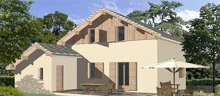 maisons oxeo constructeur maisons individuelles norroy le veneur moselle. Black Bedroom Furniture Sets. Home Design Ideas