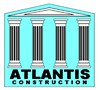 Atlantis Construction
