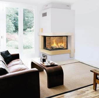 chemin e et po le et brisach. Black Bedroom Furniture Sets. Home Design Ideas
