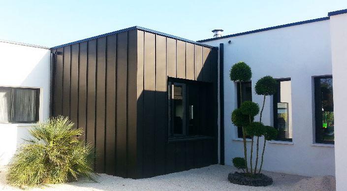 dbl constructions au salon destination maison de rennes 15 au 17 janvier 2016. Black Bedroom Furniture Sets. Home Design Ideas