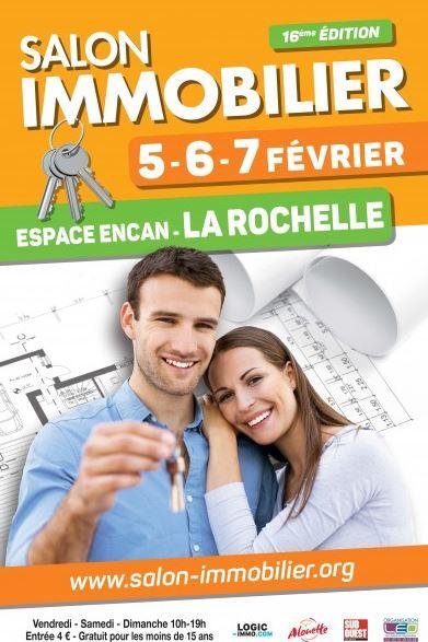 Visitez les salons de la construction et trouvez votre - Salon de la maison neuve la rochelle ...